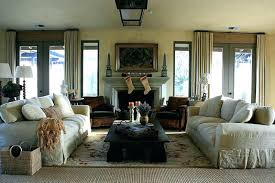 rustic country living room furniture. Wonderful Rustic Country Living Room Layout Guidelines Interior Design  Picture Concept Furniture French Collection Lay . I