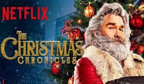 Karácsonyi ének 2009 teljes film magyarul videa 🥇. Karacsonyi Kronikak Filmek