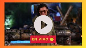 HOY AQUI CONTINUA EXATLON MEXICO 2020 LIVE AQUI PUEDES VER EN VIVO GRATIS  HORARIOS Y COMO VER EN TV Y POR INTERNET GRATIS. » DEPORTES EN VIVO ONLINE  DEPORTES EN VIVO ONLINE