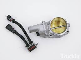 ls swap quick guide engine tips truckin magazine prevnext