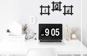 The Flip Clock Screensaver For ...
