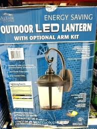 costco outdoor lights solar landscape lights led porch light beautiful patio lights from led outdoor lights