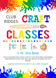 Class Party Invitation Art Class Party Invite Digital Creations Ive Made Parties Ive
