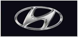 Across major cities of india. Used Hyundai Spare Parts For Sale In Dubai Compare Rates Partfinder Uae