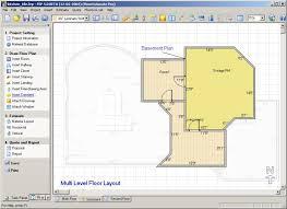 Free Basement Design Software Decor Custom Inspiration Design