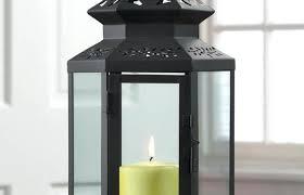 door ideas medium size candle lantern decor large black outdoor metal lanterns iron steeple wooden hanging