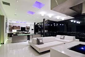 modern luxury homes interior design. modern-luxury house living interior | master suite pinterest luxury houses, modern and interiors homes design x