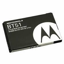 Аккумуляторы для <b>сотового телефона Motorola</b> для <b>motorola</b> ...