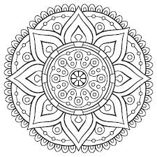 Free Colouring Pages For Sunday School School Coloring Pages Free