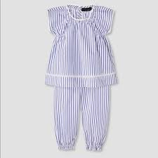 Target Baby Girl Clothes Impressive Victoria Beckham For Target Matching Sets Baby Girl 32 Piece Outfit