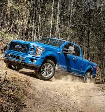 2018 ford pickup truck. contemporary 2018 2018 ford f150 stx with fx4 package inside ford pickup truck
