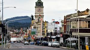The victorian premier, daniel andrews, has declared now is the time to open up as melbourne's extended lockdown ends, and the state plans to reopen retail, pubs, restaurants and other. Coronavirus In Victoria Dan Andrews Roadmap To Recovery What It Means For Ballarat And Regional Victoria The Courier Ballarat Vic