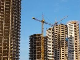 Реферат на тему Современные технологии строительного производства  Реферат на тему Современные технологии строительного производства