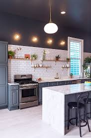 Small Picture Best 25 White subway tiles ideas on Pinterest Neutral kitchen