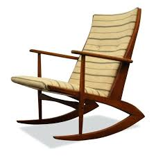 outdoors rocking chairs. Outdoor Rocking Chairs For Sale Teak By Furniture Patio Ideas And . Outdoors
