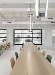 uber office design studio. Uber Office Design Studio. Advanced Technologies Group, Assembly Studio 15