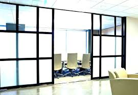 glass wall dividers office office partition ideas office wall dividers office wall separators office room dividers