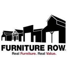 Furniture Row 60 s & 12 Reviews Furniture Stores 2711 N