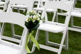 outdoor wedding furniture. A Small Cluster Of Flowers In Pocket Bouquet Can Be Easily Tied With Ribbon. Outdoor Wedding Furniture
