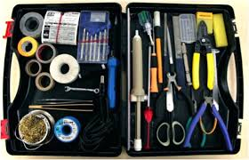 diy tools list starting with p home improvement professionals