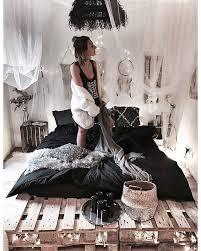 bedding for black furniture. unique for instagram post by ancien nom noeudsjustine justine_mb black  comforterblack  in bedding for furniture