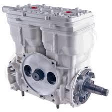 sea doo standard engine 657x gtx xp spx 657x 1994 1995 sea doo standard engine 657x gtx xp spx 657x 1994 1995