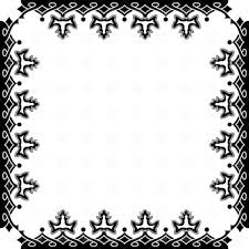 Victorian frame border Book Cover Victorian Frame Vector Image Vector Illustration Of Borders And Frames Robertosch 4366 Click To Zoom Rf Clipart Victorian Frame Vector Illustration Of Borders And Frames