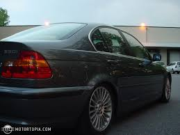 Coupe Series 2012 bmw 330i specs : Gallery Design of Uncategorized