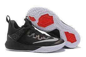 jordan zoom 2017. nike air jordan 2017 cheap wholesale zoom shift black silver basketball shoe for sale