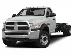 2018 dodge 5500 for sale. modren sale 2018 ram 5500 chassis truck regular cab and dodge for sale