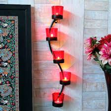 buy home decor buy indian home decor online uk mindfulsodexo