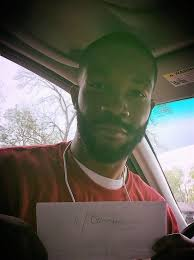 I am Randall Woodfin, candidate for mayor. Ask Me Anything! : Birmingham