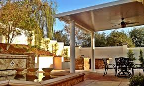 brown aluminum patio covers. Full Size Of Patio \u0026 Pergola:aluminium Covers Wonderful Aluminium Aluminum Brown