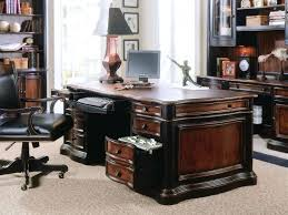 sofa table computer desks office home office furniture furniture sofa table mobile computer desk filing cabinets sofa table computer