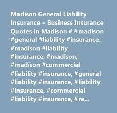 safeco insurance quote best safeco insurance rates raipurnews