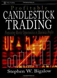 Profitable Candlestick Charting Llc Profitable Candlestick Trading Pinpointing Market Opportunities To Maximize Profits Wiley Trading Book 359