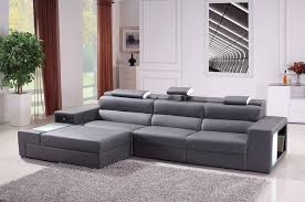 Living Room With Grey Sofa Comfortable Living Room Interior Design Ideas Including Grey Sofa