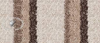 seamless carpet texture. Seamless Carpet Texture Carpeting Rugs Textures Seamless Carpet Texture E