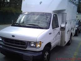2001 ford e450 wiring diagram, 2001, electric wiring diagram and Wiring Diagram 95 Ford E 350 Free Download ford e450 wiring diagram ford wiring diagram free download, 2001 ford e450 wiring diagram 2005