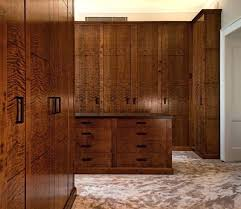 built in closet diy example of a trendy carpeted dressing room design in with flat panel built in closet diy