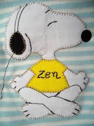 What Zen Is Not