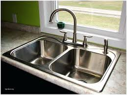 undermount bar sink. Lowes Undermount Sink At Last The Secret To Kitchen Is Revealed Bar