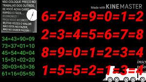Mini tabela da mega sena concurso 2332=2333=2334=2335=2336=2337=2338=2339=2340  - YouTube