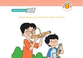 Kunci jawaban buku tantri basa kelas 5 kunci jawaban buku tantri basa kelas 5 hal 110 guru ilmu sosial kunci jawaban buku siswa tema 6 kelas 5 halaman 201 202 sanjayaops jawaban buku tema 8 halaman 4 sampai dengan 51 kelas 3 sd. Kunci Jawaban Tantri Basa Kelas 6 Hal 16 Ilmu Link