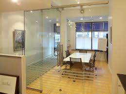 view larger image corporate office sliding glass doors