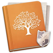 How To Make Family Tree On Chart Paper Macfamilytree Modern Genealogy For Your Mac