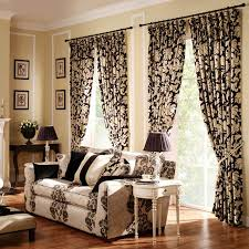 Small Picture Home Decor Curtains Home Design Ideas