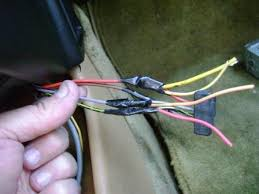 wiring diagram for car stereo the wiring diagram color wiring diagram car stereo nilza wiring diagram