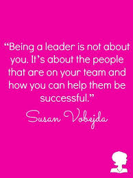 Team Success Quotes Mesmerizing 48 Leadership Quotes For Leaders Words Pinterest Leadership