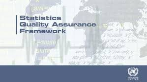 Felix Coleman - Survey design, Cognitive interviewing techniques and  Statistical metadata development - CSO (Central Statistics Office) |  LinkedIn